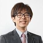 茗荷谷校教室長 / 加藤 武士